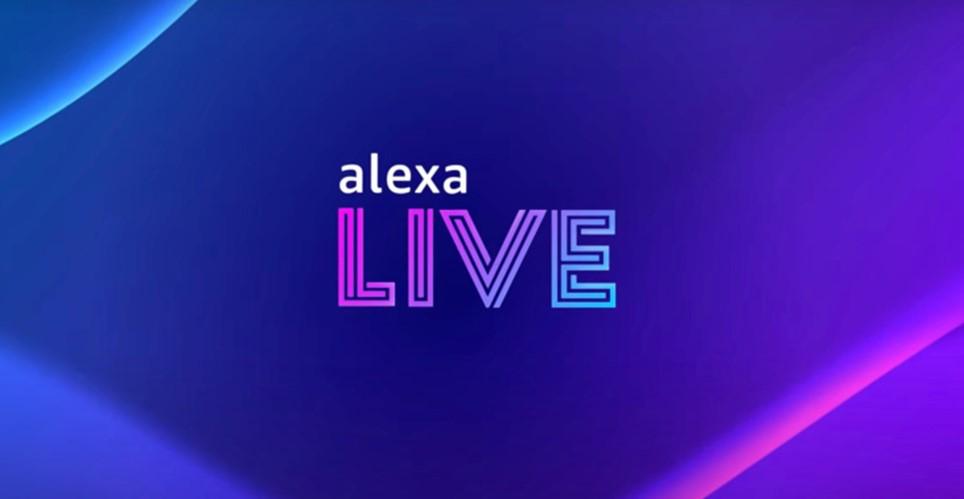 Alexa Live 2021 key takeaways